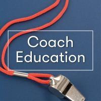 Swim England Level 1 Swimming Assistant (Teaching)