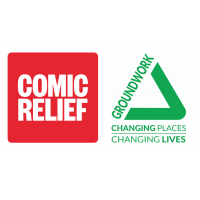 Comic Relief Community Fund: Capacity Building Grants