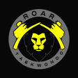 Roar Taekwondo