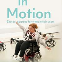 in motion - Youth Course (8-19 years)
