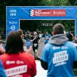 AJ Bell World Triathlon Leeds 2020