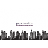 gbpartnerships Community Fund