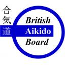 British Aikido Board Icon