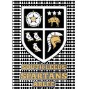 South Leeds Spartans Arlfc Icon