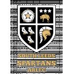 South Leeds Spartans Arlfc