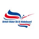 British Water Ski & Wakeboard Icon