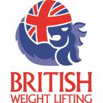 British Weightlifting