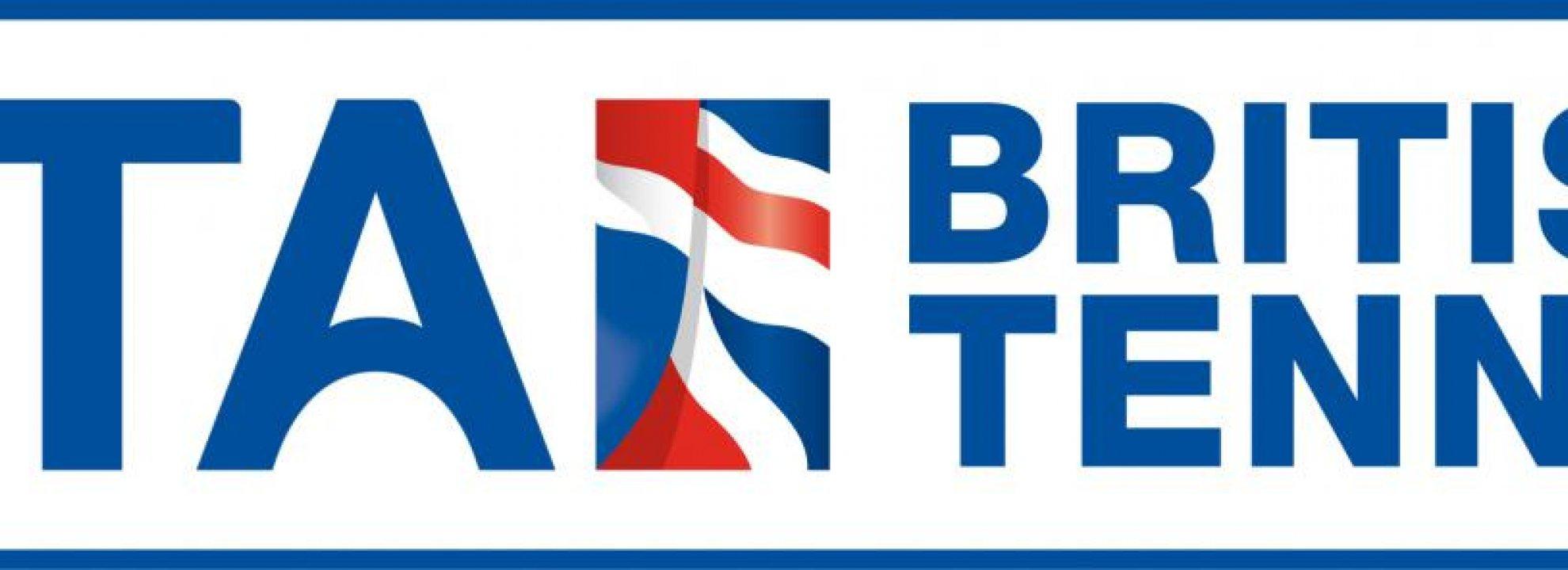 LTA - Facility Loan Scheme Banner