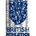 British Athletics Icon