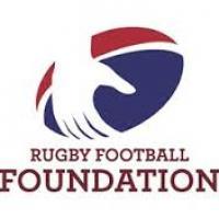 Rugby Football Foundation - Groundmatch Grants