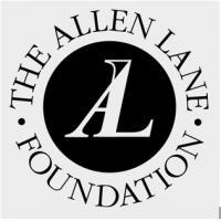 Allen Lane Foundation