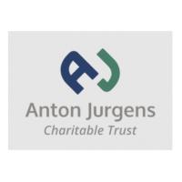 Anton Jurgens Charitable Trust
