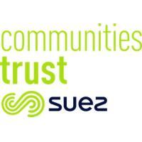 Suez Landfill Communities Fund