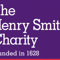 Henry Smith Charity - Large Grants
