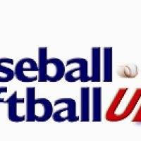 BaseballSoftball UK Facilities Fund