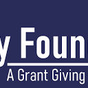 The Hedley Foundation Grants Icon