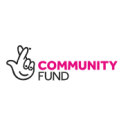 National Lottery - Local Connections Fund Round 2 Icon