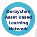 Derbyshire Asset Based Learning Network 29 March Icon