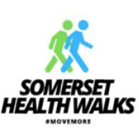 Free Minehead area weekly health walk Thursdays