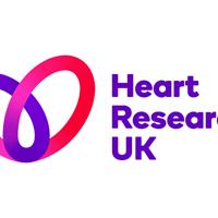 Heart Research UK: Healthy Heart Grants