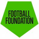 Football Foundation - Grass Pitch Maintenance Fund Icon