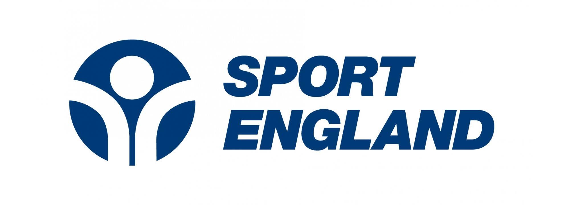 Sport England - Small Grants Programme Banner