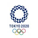 Tokyo Olympics 2020 Icon