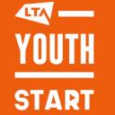 LTA Youth Start Icon