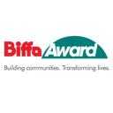Biffa Award Icon
