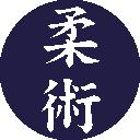Ju-Jitsu Icon