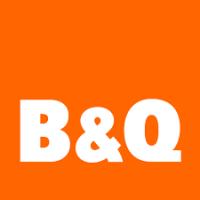 B&Q Waste Donation Scheme